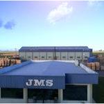 JMS_0178fotomone